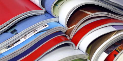 Vračanje učbenikov učbeniškega sklada