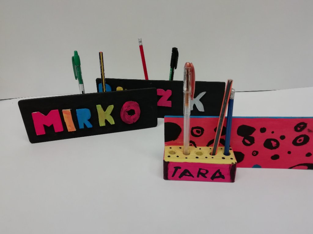 11-mirko-tara-blac5be-6-nis