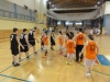 DP košarka 16
