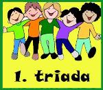 1-triada