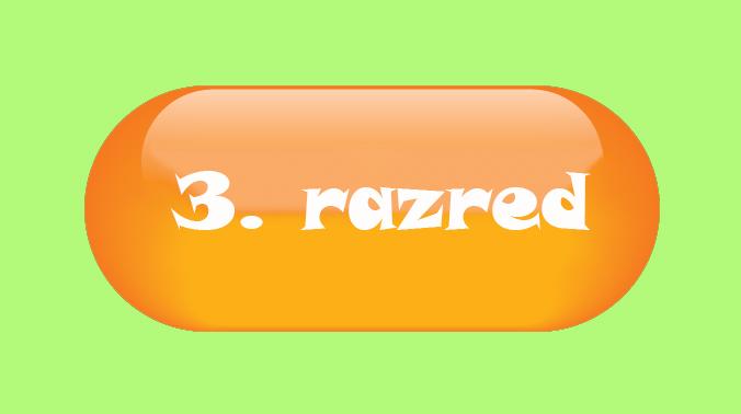3-razred
