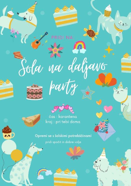 scc8cola-na-daljavo-party-meta