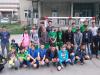 Področno nogomet NIS17