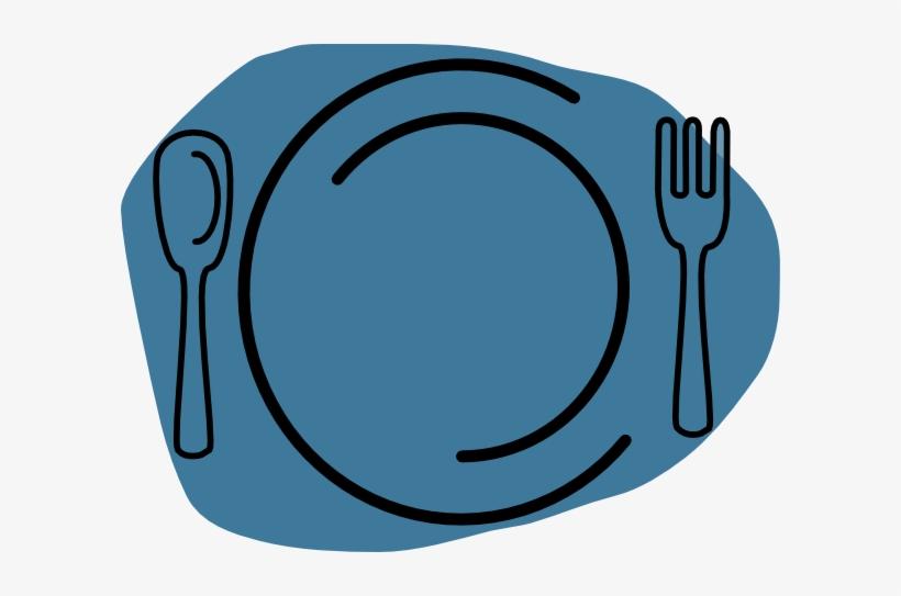 Subvencionirani topli obroki