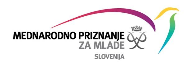 MEPI program na OŠ Ivana Cankarja Vrhnika