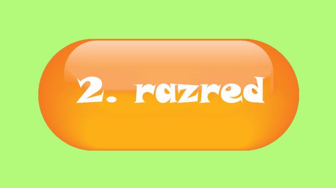 2-razred
