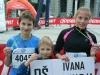 Ljubljanski maraton 2014 DRUGIČ