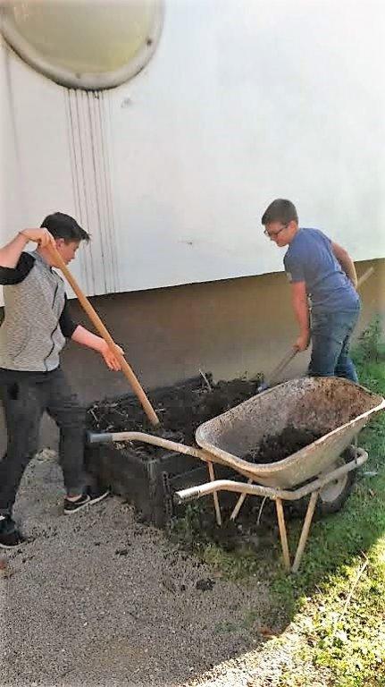 urejanje-komposta